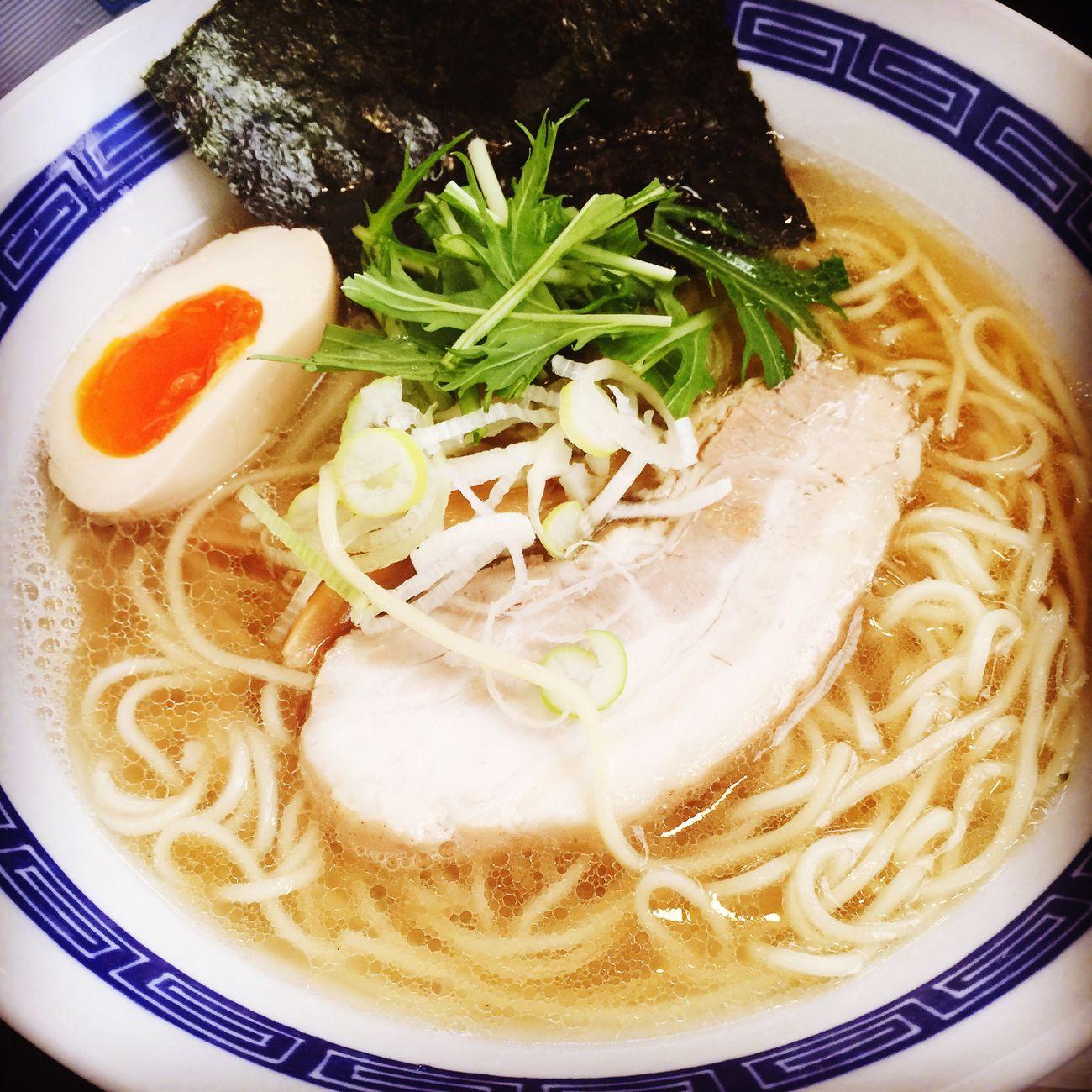 ラーメン ラーメン部 Foodphotography Food Japaneasefood Ramen Ramen Noodle Ramen!