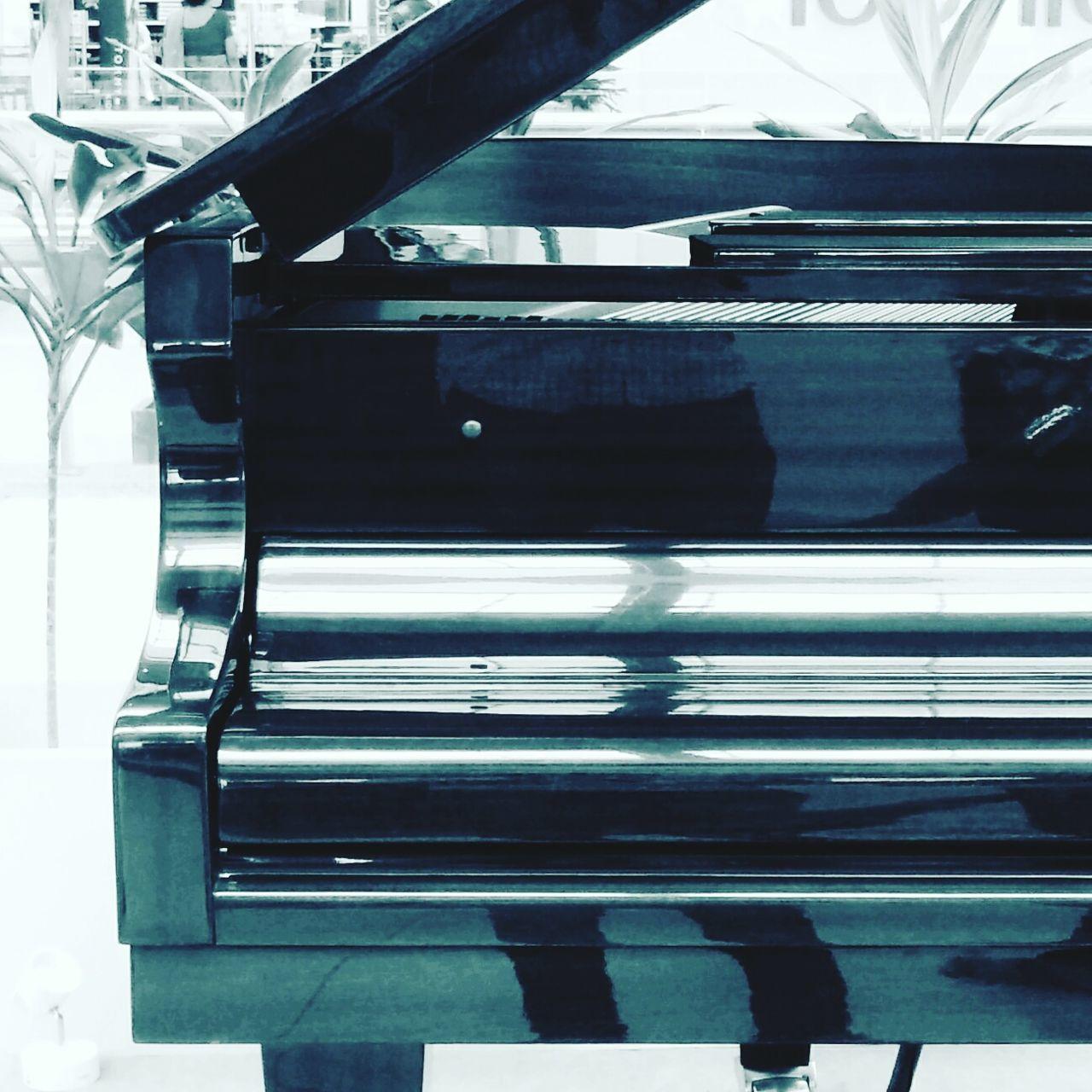Ahmedabad Pianoclick Alfaonemall Object Photography
