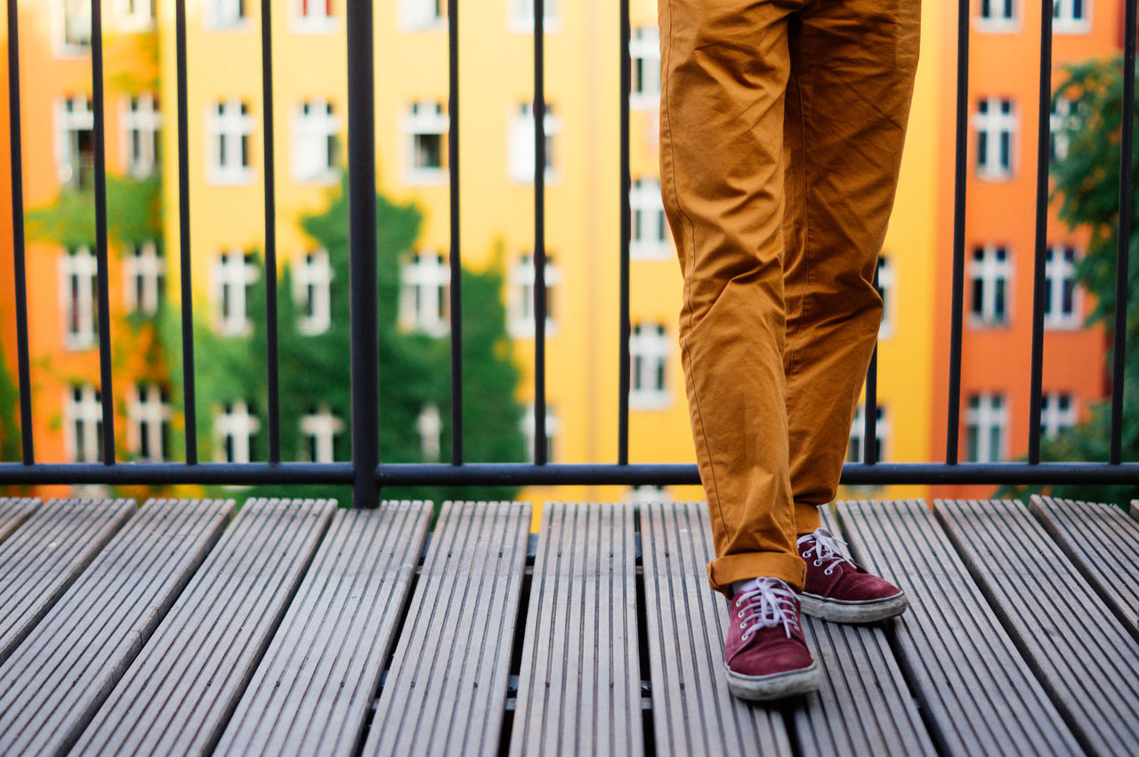 Beautiful stock photos of floor, Adventure, Balcony, Barriers, Beginnings