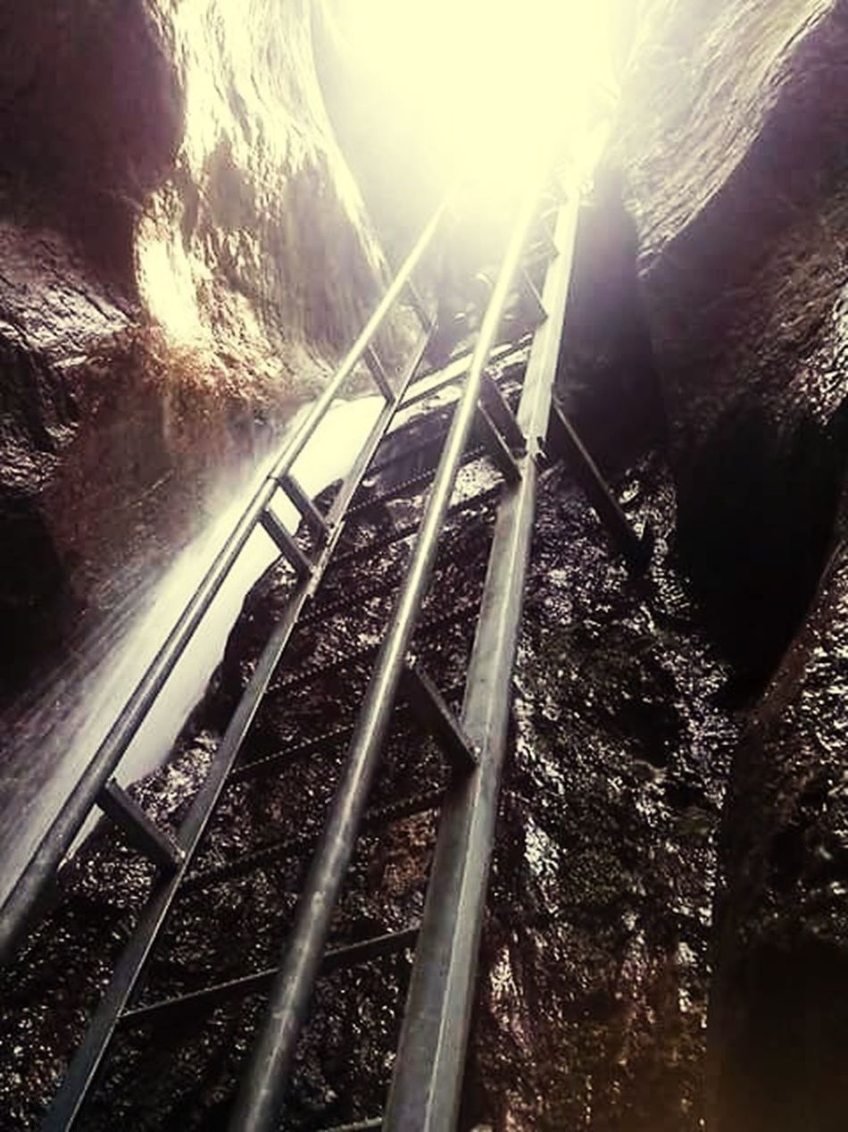 Canions Seven Stairs Canion Romania Hicking Somewhere In Romania Rock Formations Canioning Stairs To Heaven Hello World Gr8_moments Happiness Freedom Outdoor Photography Amazing Places To See Rocky Mountains WatherPro: Your Perfect Wather Shot Perfect Shot