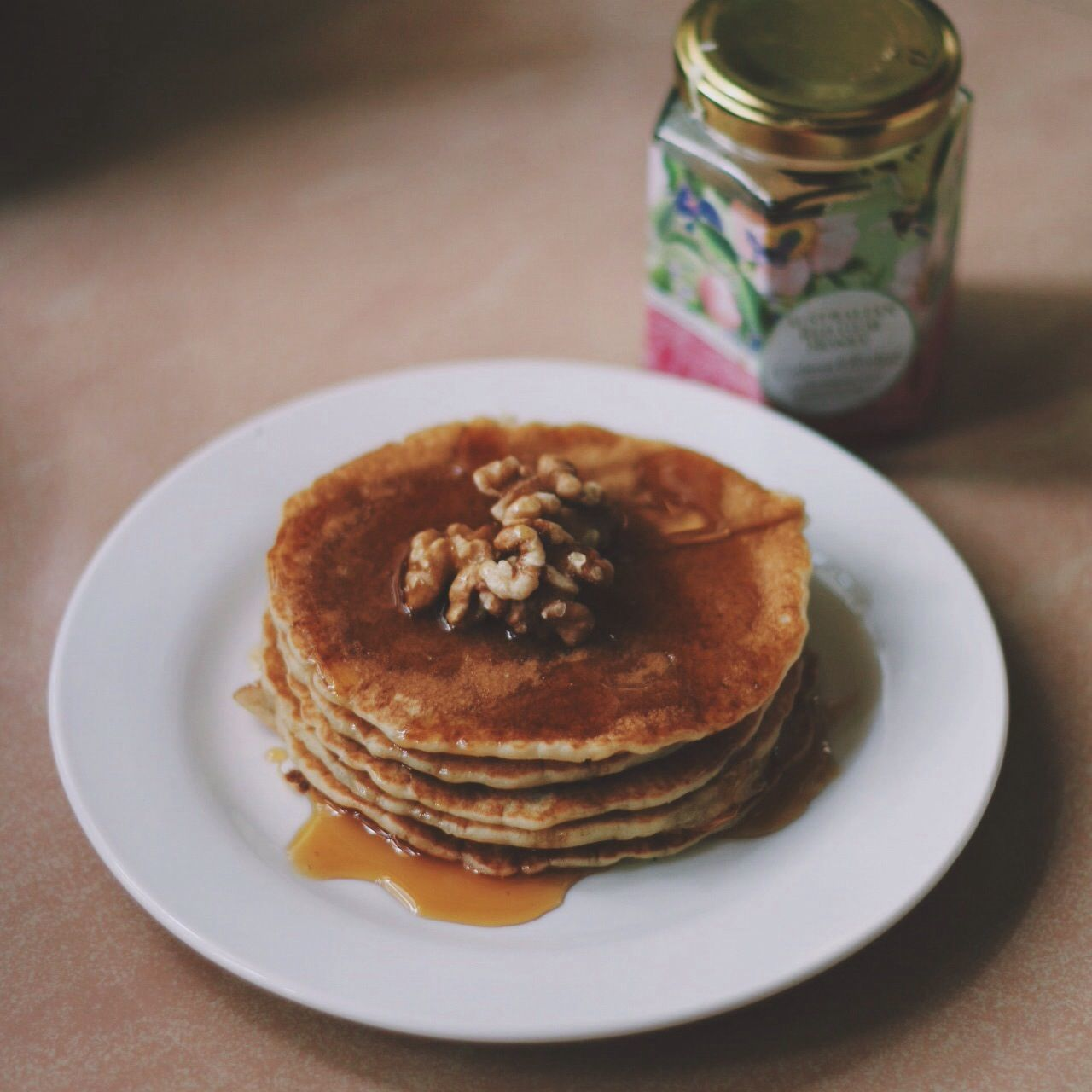 Homemade Popular Photos Food The EyeEm Breakfast Club Food Porn Awards