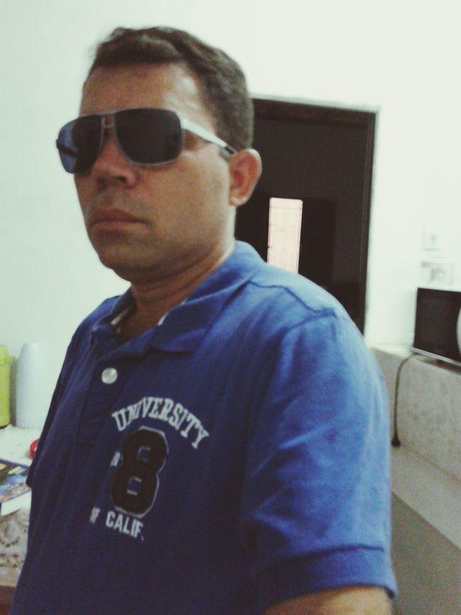 José Evang Andrade