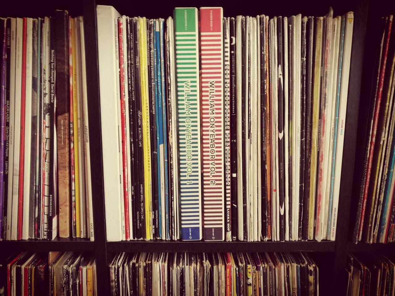 Vinyl Addict Music Vinyl Lover IKEA Ikea Design Vinylcollector Vinyl Records Vinyl Records Vinyl Love Onyeabor