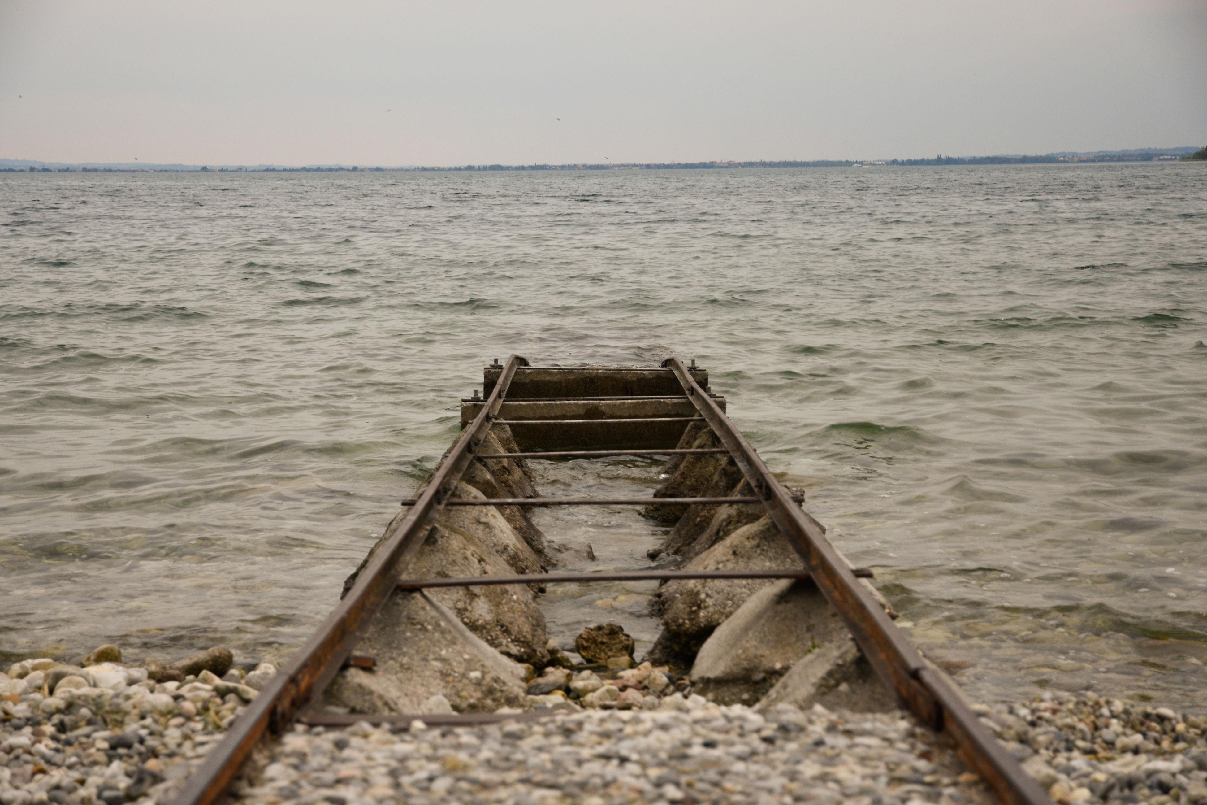 The lake of Garda Feel The Journey Lake Nature Photography Nature Traveling The Lake Of Garda Garda Garda Lake Italy