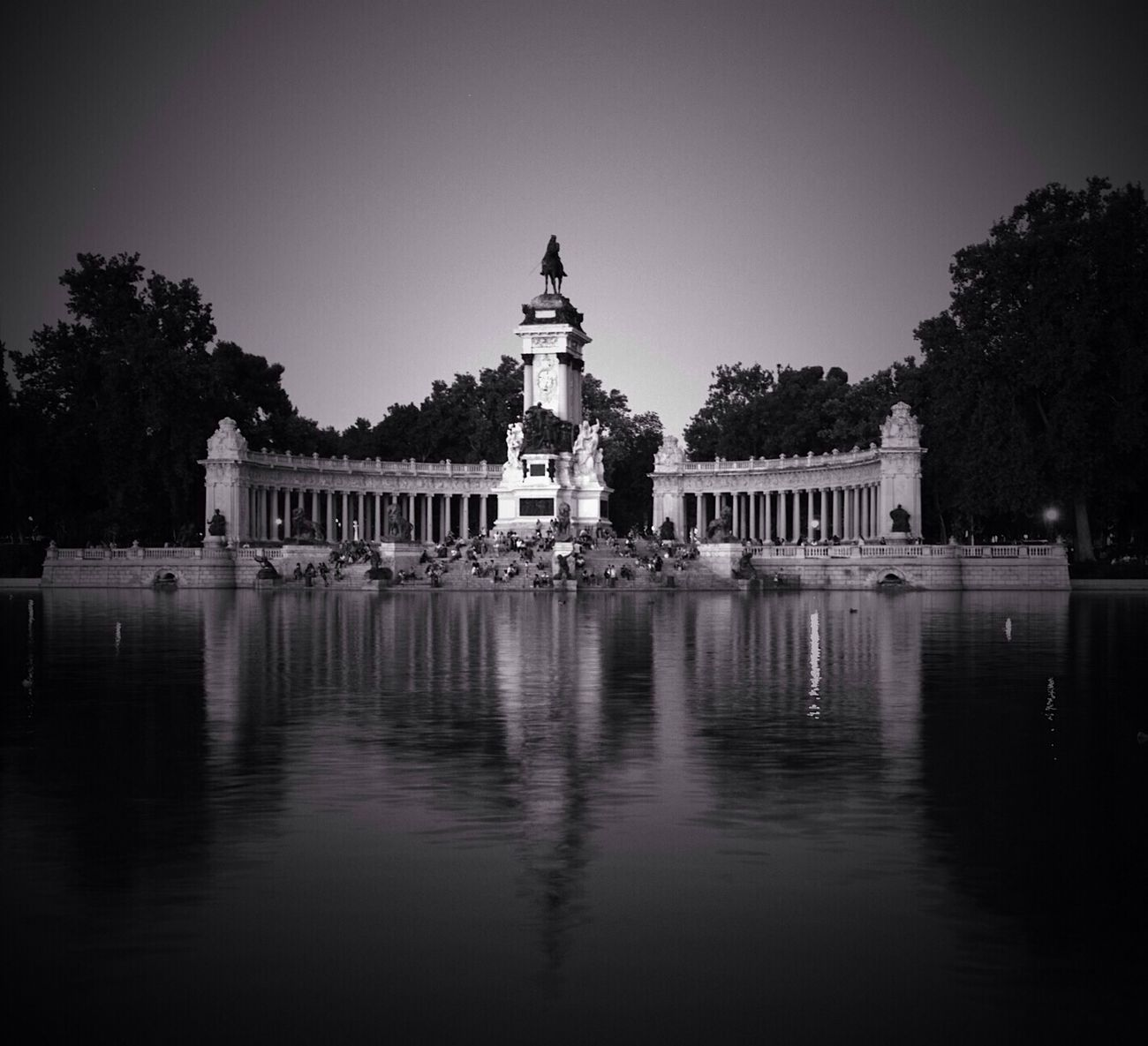 EyeEm Bnw Bw_collection Monochrome AMPt_community