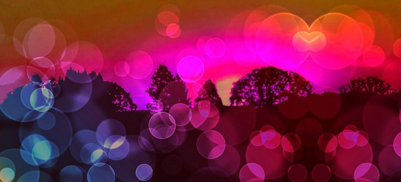 Dreamlike Bubbles Pink Color Purples Am I Dreaming? Heavenly Dreamy♡ State Of Mind  State Of Being Always Creat Create Beautiful Landscape Color Explosion Life Colour Eyeemphoto Color Palette Streemzoofamily Life Is Beautiful Nature_collection Nature Photography Cellphone Photography Gods Country Pivotal Ideas Hello Sunshine Divinity