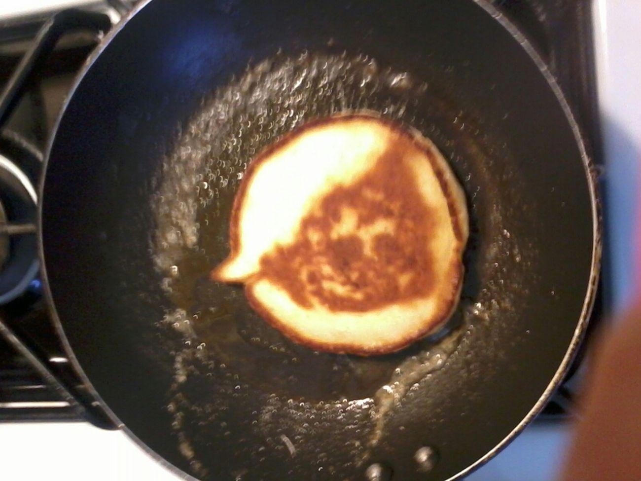 My Son Mini Pancake