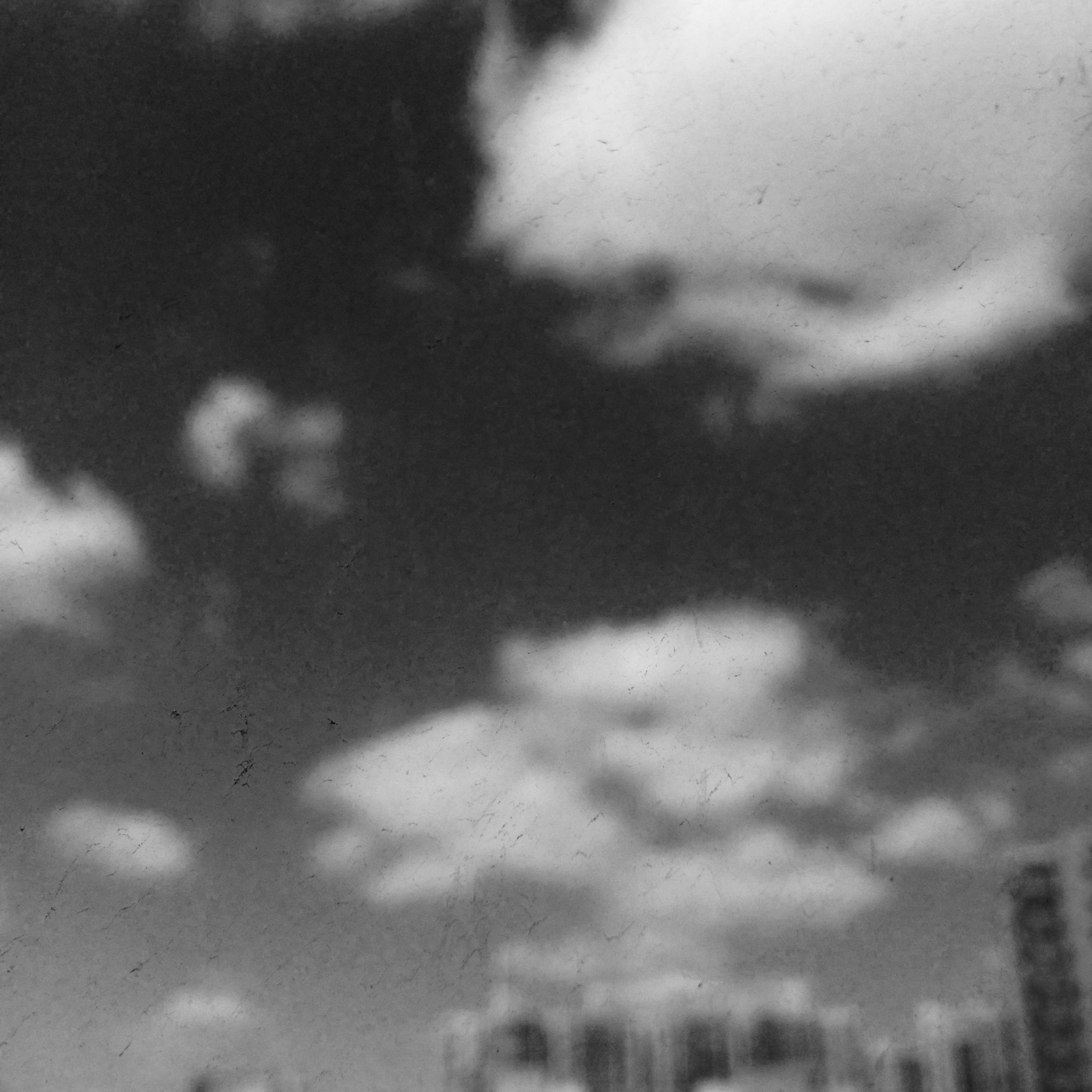 sky, no people, cloud - sky, nature, outdoors, day, close-up