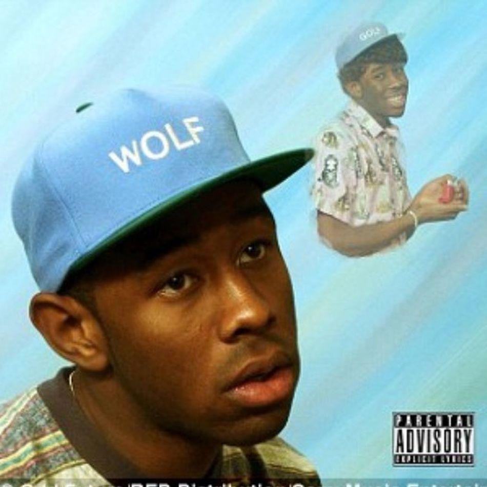 My New Album
