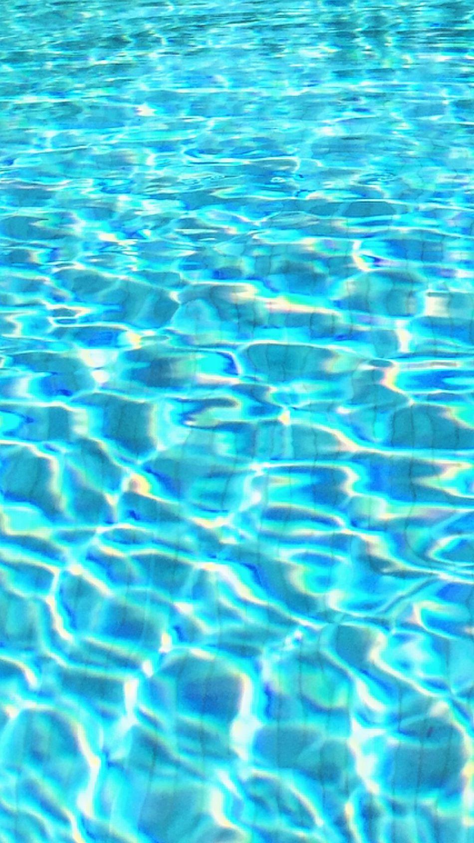 Color_boom Swimming Smart Simplicity