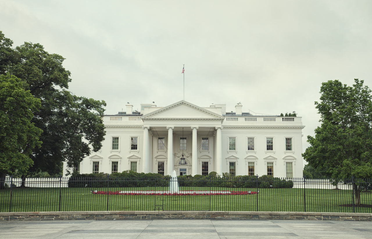 Beautiful stock photos of white house,  American Culture,  Architectural Column,  Architecture,  Building Exterior