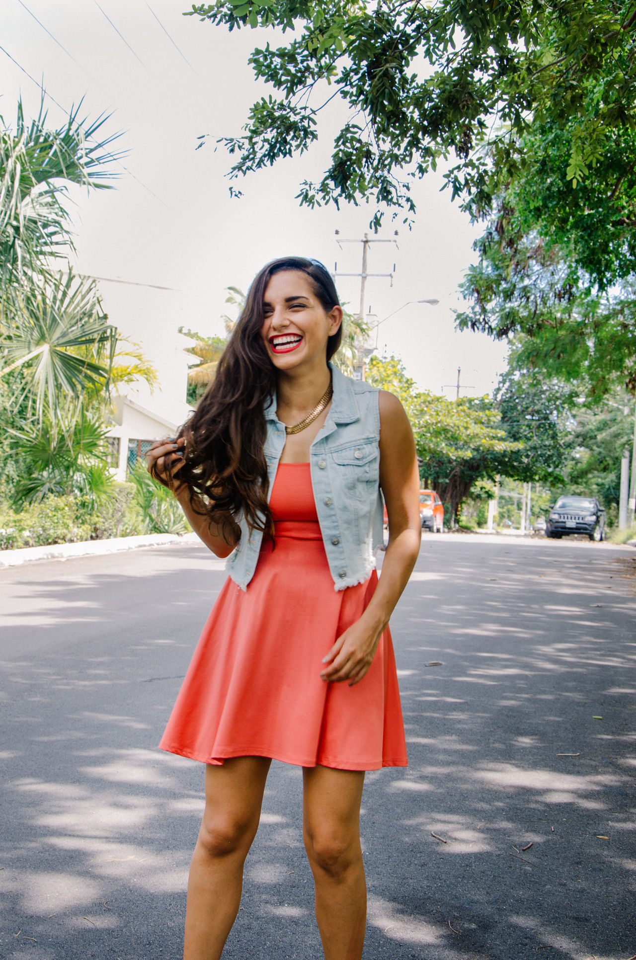 Beautiful stock photos of mexico, 20-24 Years, Beautiful Woman, Beauty, Cancun
