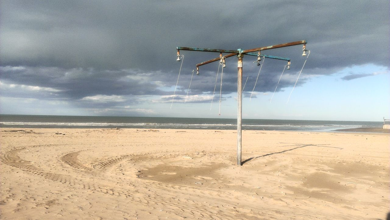 Beautiful stock photos of shower, Absence, Beach, Beauty In Nature, Cloud