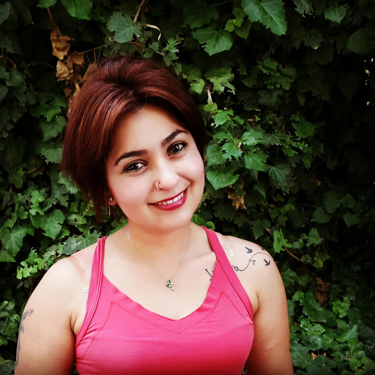 Renk Ahenk Antalya Siirsokakta Frida Yeşil