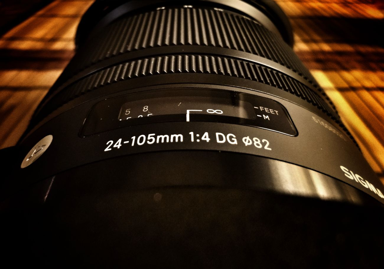 New toy... Close-up Lieblingsteil Camera - Photographic Equipment Lens Perspective Photo Taking Photos Firsteyeemphoto Lens - Optical Instrument Len