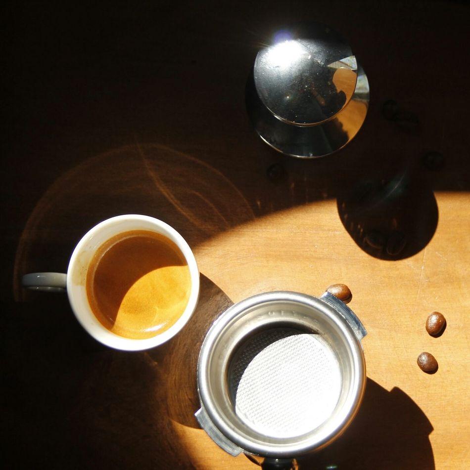 Coffee Coffee Time Espresso Love Barista Barista Life Coffee Beans Karaj Gohardasht