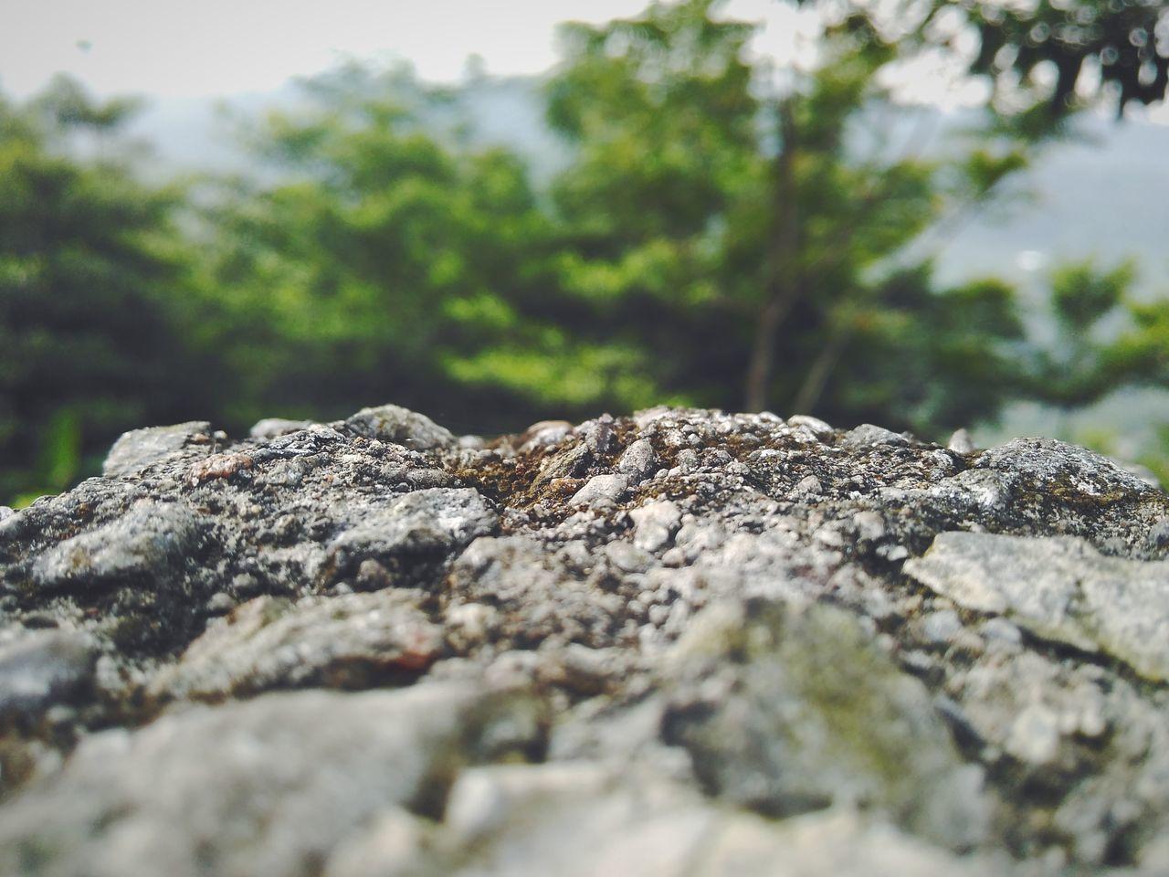 Stone Stones Blur Blurs Blureffect Blurshot Closeupshot Closeup Nature Nature_collection Nature Photography Landscape Landscapes Wonosobo