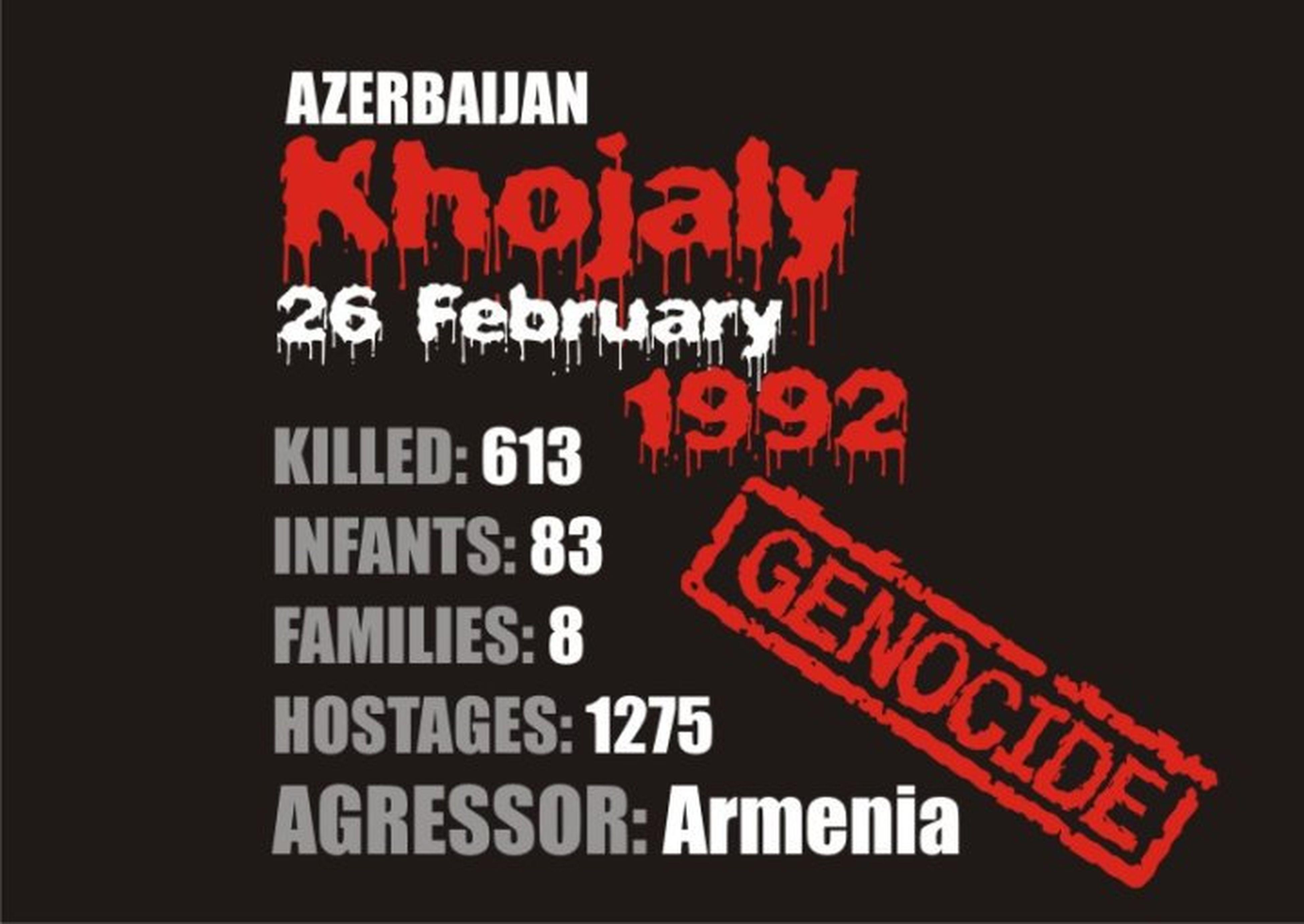 Karabagh Xocali Unutmuruq Sehidlerimiz Ermenialcaglari Allahbizimsehidlerimizerehmetelesin