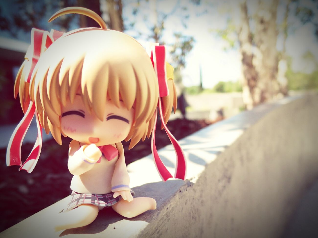 Animefigure Figurephotography Toyphotography Goodsmilecompany Nendophotography Nendoroid