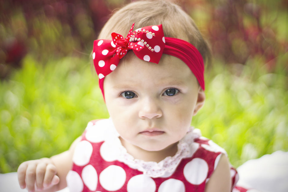 Beautiful stock photos of baby, Baby Girls, Babyhood, Beautiful, Brazil