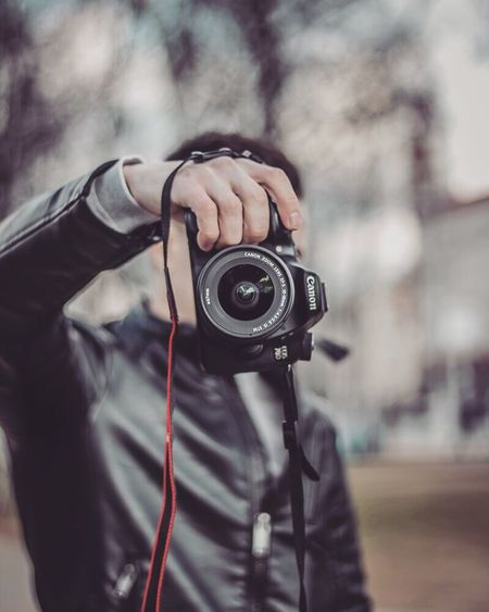 Себяшка😄 Photography Themes Camera - Photographic Equipment Focus On Foreground Photographing Portrait Photography Beautiful People Canon Streetphotography TheCOLORofLIFE Minsk Foodfotography Street Camera - Photographic Equipment Belarus Theone юность
