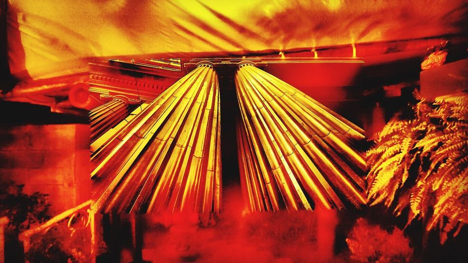 Barra Do Una EyeEm Team Abstract Showcase April Art ArtWork Art, Drawing, Creativity EyeEm Best Shots Bestpicoftheday Taking Photos Illustration #drawing #draw  #sketch #sketchbook #artsy #instaart #Eagle_Eye_Photography #abstract #art #abstractart #abstracters_anonymous #abstract_buff #abstraction   #abstracto #stayabstract #instaabstract  #brasilbr55#great_captures_brasil #w