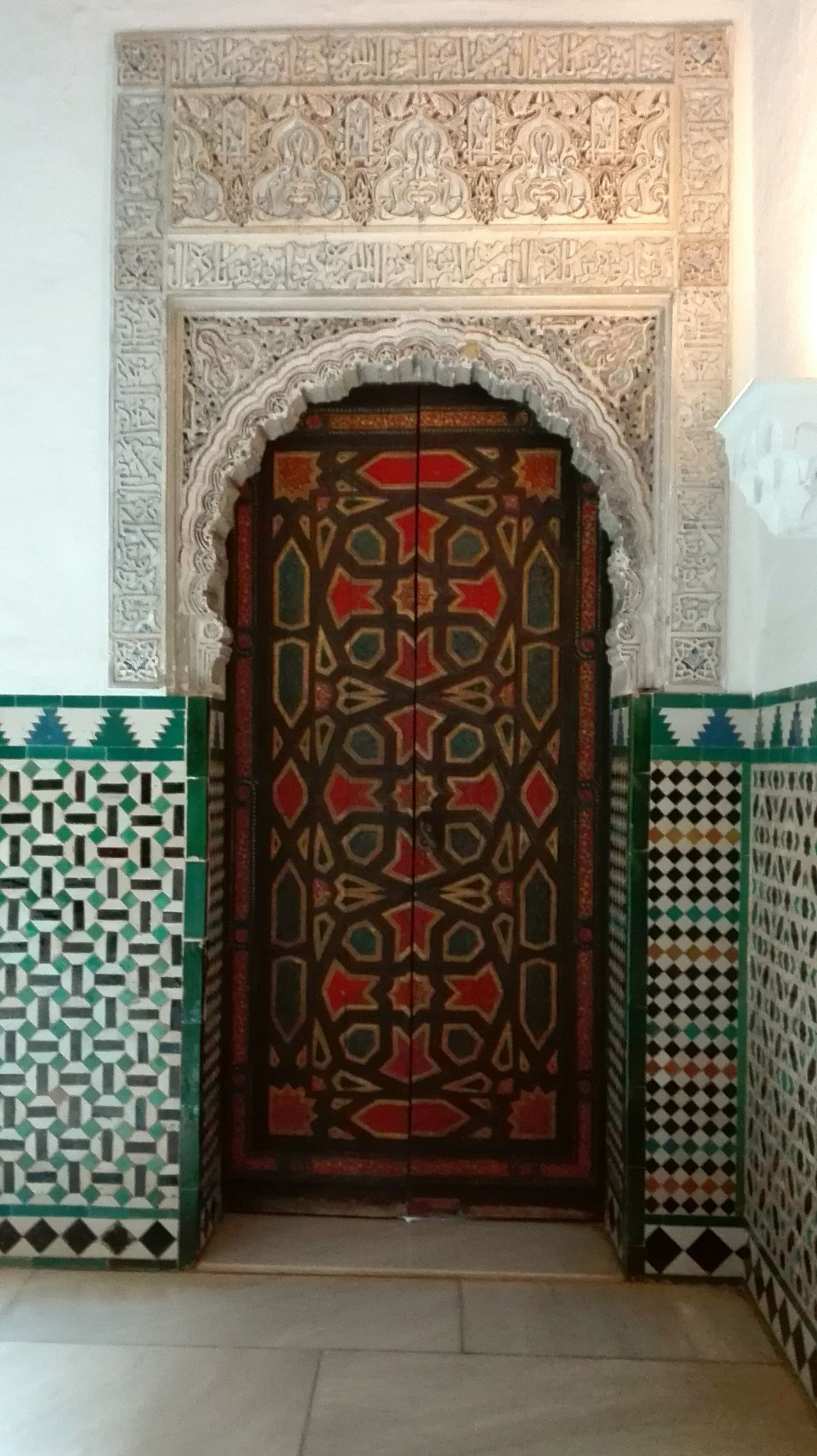Door Doors Lover Doorsworldwide Doorcollector Doors From The Past Door With Story Doorporn Seville Sevilla Sevilla Spain Real Alcazar Realalcazar Realesalcazares