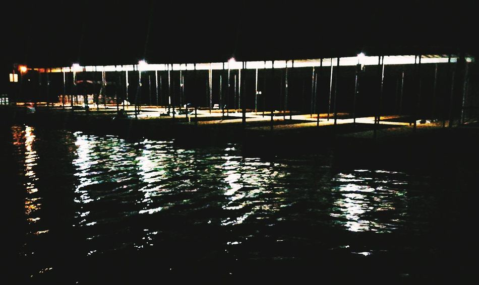 Water Outdoors No People Nautical Vessel Nature Business Finance And Industry Day Freshness Beauty Boat Dock Transportation Low Angle View Built Structure Building Exterior Architecture Black Background Waterfront Swimming Night Night, Sleep Tight Nighttime Nights