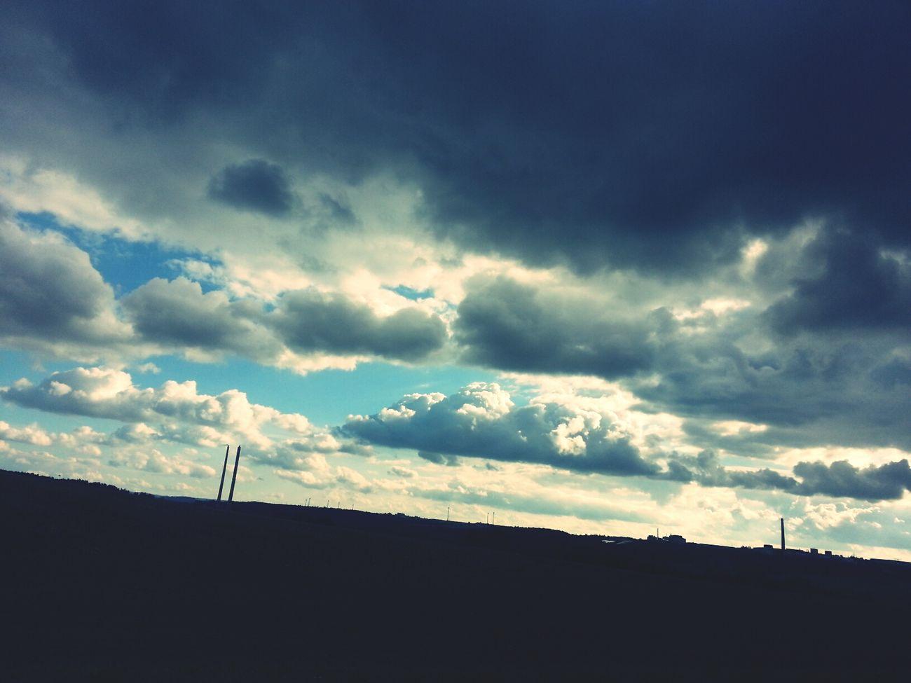 Cloudporn Cloud_collection  Sky_collection Skyporn