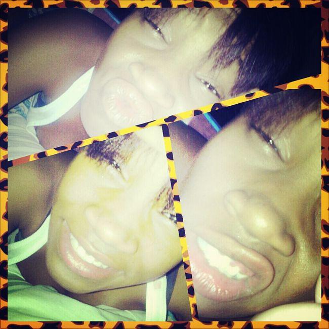 . I Was Happy . #Likes Please