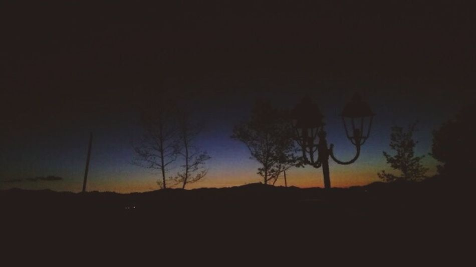 Sunset Dark No People Outdoors Beauty In Nature Sky Day Orginal Ciao. ✌ Italy🇮🇹 My Photography. ❤ Good Day