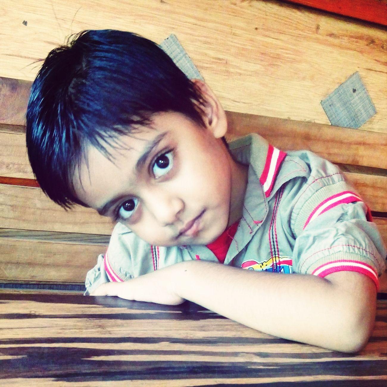 Yuvraaj soni First Eyeem Photo
