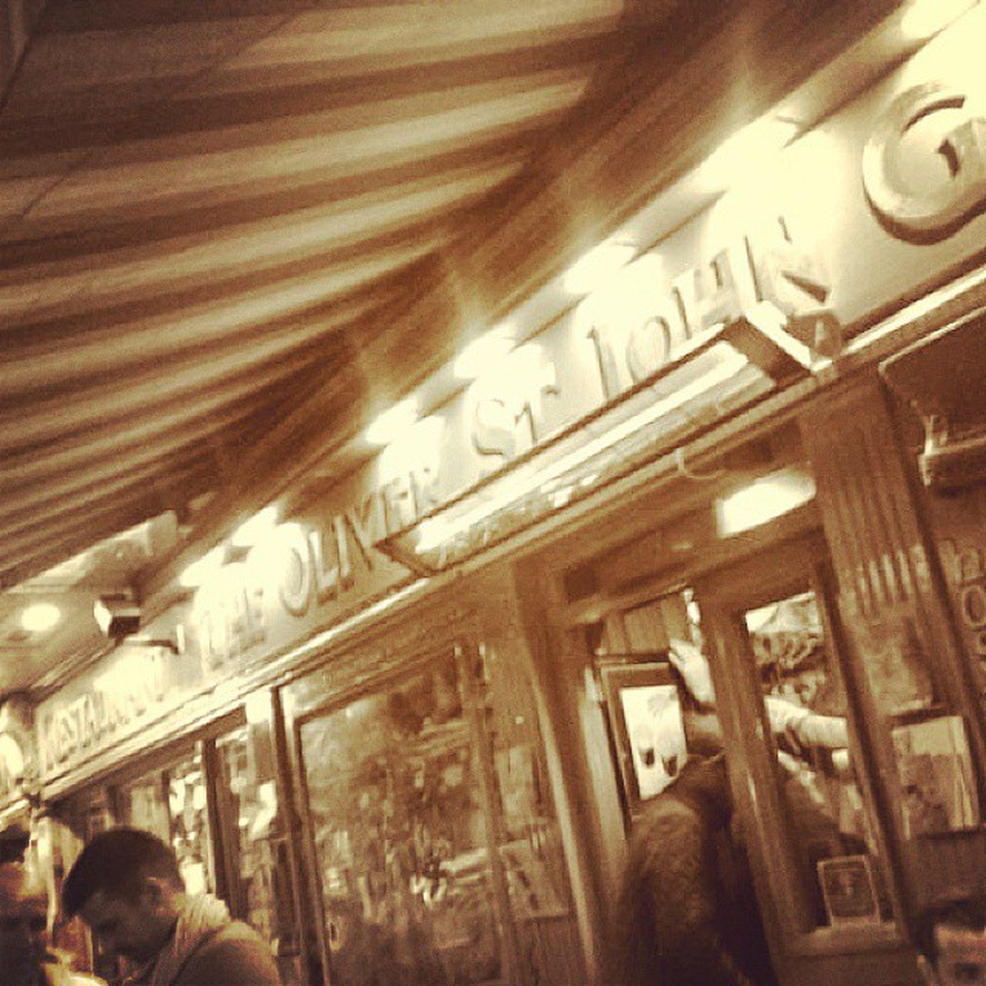 Facce da pub Dublin Dublinbynight Partytime