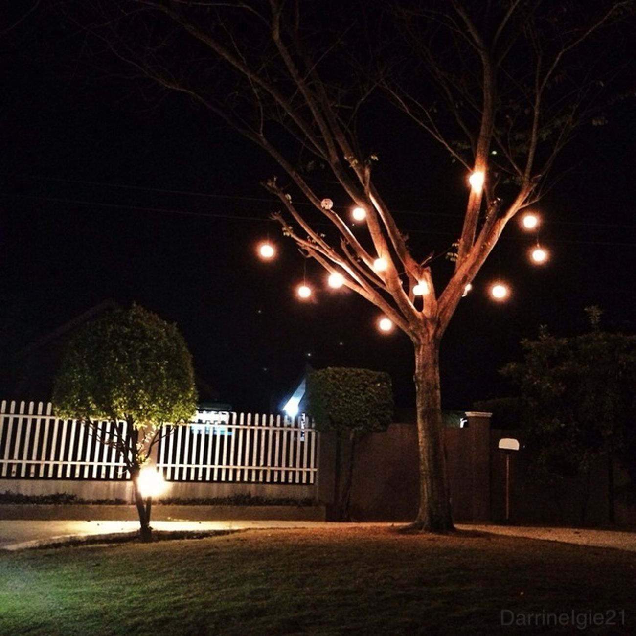 Lights. Di21 Beautiful Light Perfection Infinité