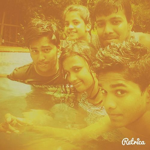 Pooltime Withtheseguys Weekend Well  Spend Picoftheday Like4like Doubletapforlike F4F ❤❤❤❤❤👍 @dey_call_mee_mr_lazy