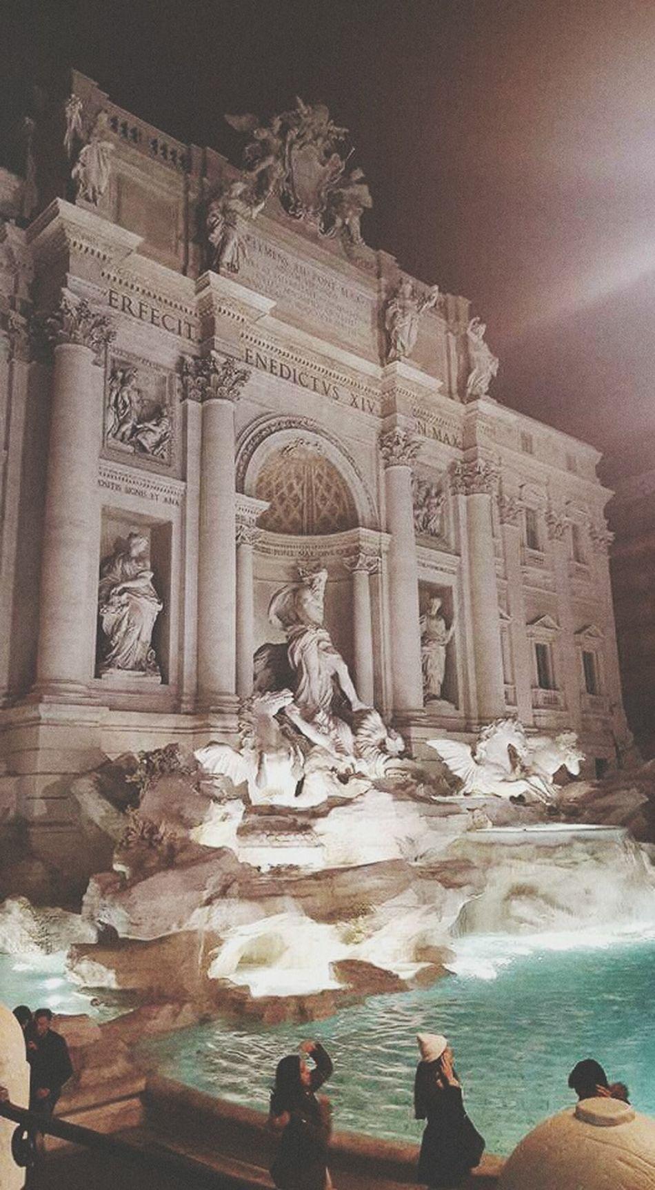 My old city .. Rome Italy Imissthat Italiamia❤