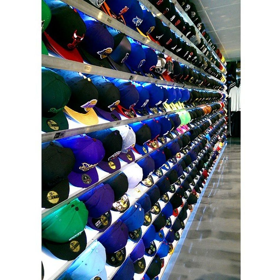 Them snapbacks at Culture Kings 👌❤👍 Snapbacks Culturekings Traplord  DOPE Nike Moneywellspent Shopping Retailtherapy Wantmore Kicks Beanie Snapback AndImDone