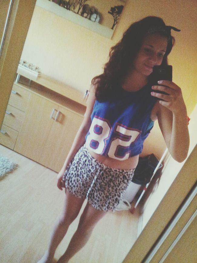 SWAAAG Ilovemyboy.Ilovemyboyfriend♥ YOLO ✌