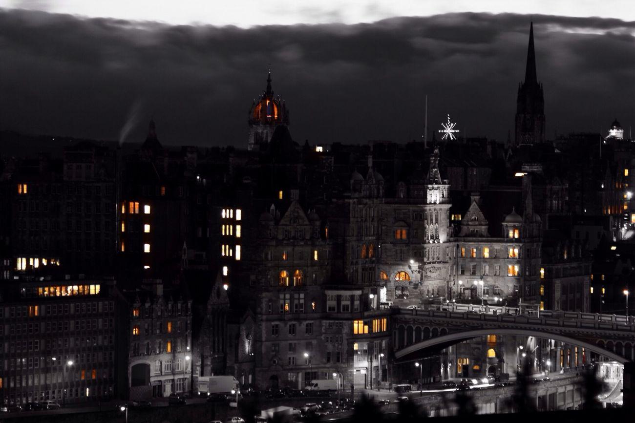 gotham city. City 2.0 - The Future Of The City Streetphotography EyeEm Best Edits Blackandwhite