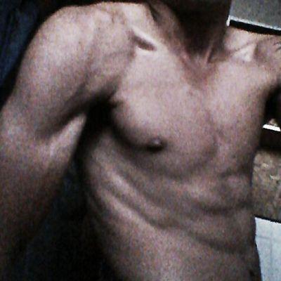 O corpo resultado de uma vida de bons ou mals hábitos... TheRoadSoFar Fikagrandeporra Quesefodaaporratoda 13memo