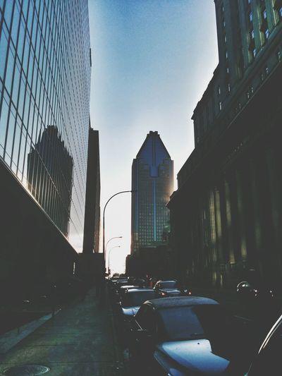 Architecture Streetphotography Urban Landscape Buildings