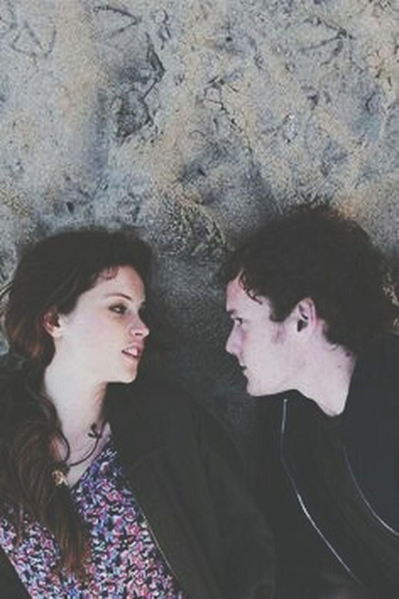 Likecrazy Movies Love Couple