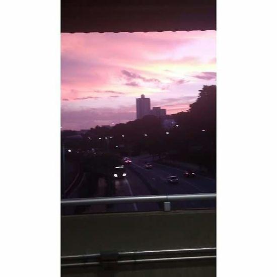 Cada dia mais lindo 🍀 City Lock Sao Paulo - Brazil Tbt💕