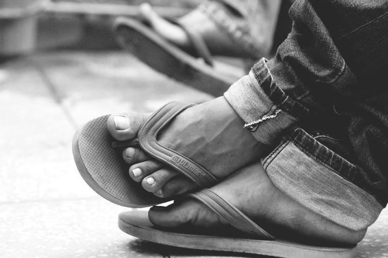SastaFotu India Bharat Legs