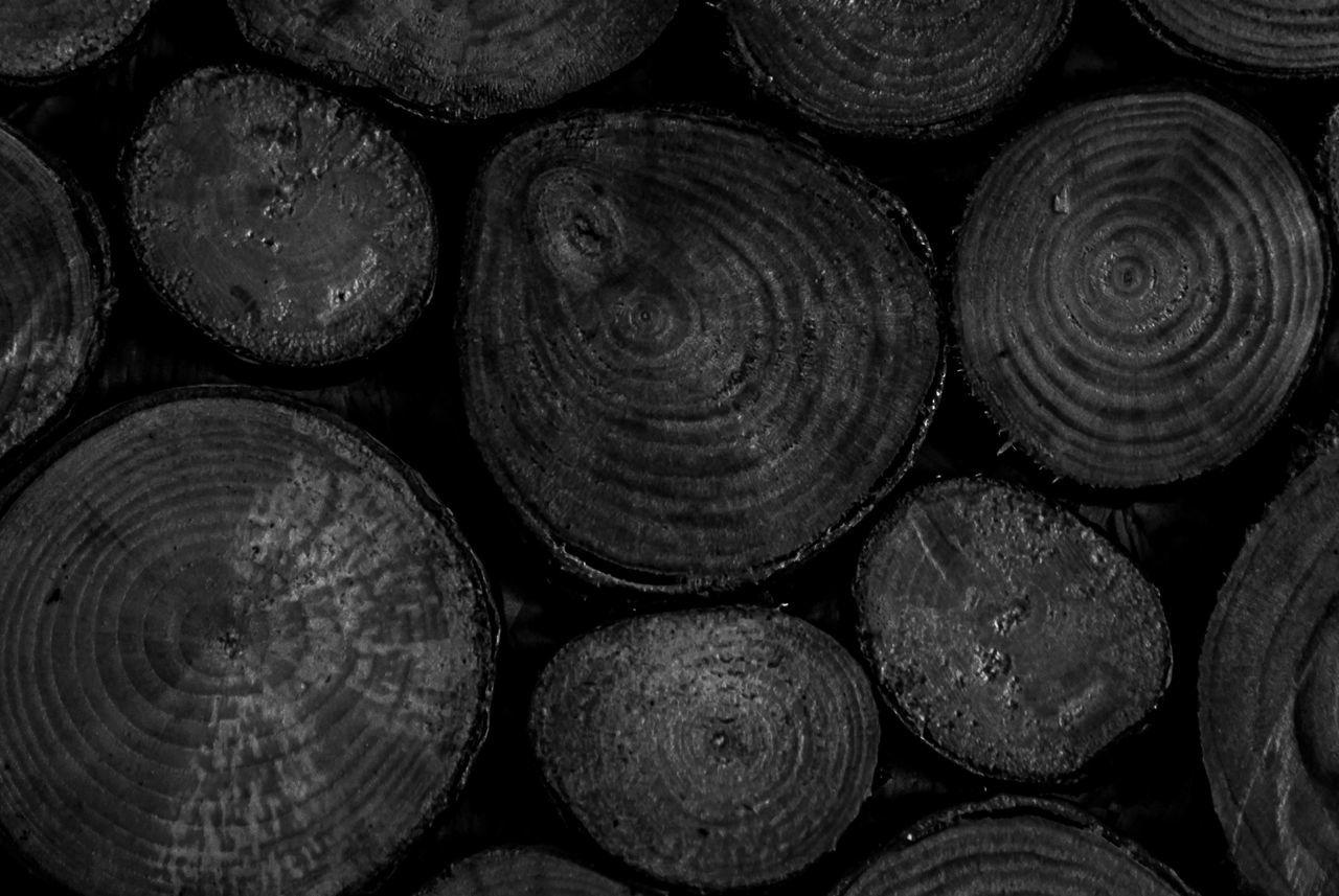 More Blackandwhite trial editing! Achnagairn Eye Em Scotland IPhoneography