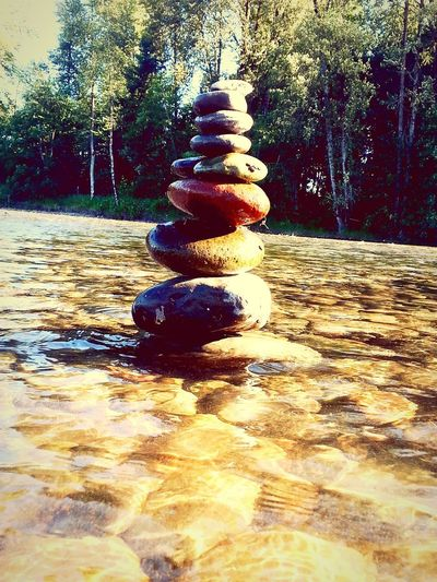 Summer Memories 🌄 Journey Is The Destination Happiness ♡ Serenity... Unforgettable Moments Tranquility Journey Of Life Beauty In Nature Poetic Imagery Fragility Outdoors Landscape Sunshine Day Zenphotography Balance Of Nature Challenge Accepted Purity. Soulful Bliss Santiam River Live For The Story Life Is A Mirror And Will Reflect Back To The Thinker What He Thinks Into It -Ernest Holmes Everything In Its Place Every Photo Tells A Story Harmony Nature Rock Formations
