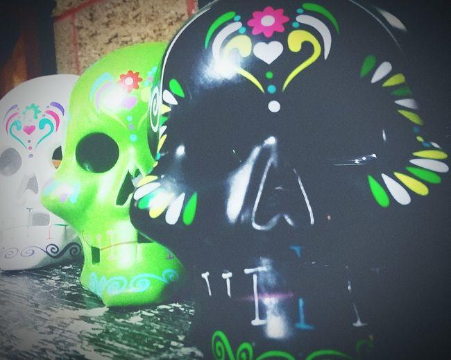 Calaverasdemexico Calaveritas Calaveras Las Amo November Empezando Diadelosmuertos Halloween_Collection Halloween EyeEm Halloween Horrors