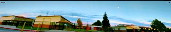 Building Exterior Sky Built Structure Outdoors Architecture No People Day Cloud - Sky Tree Taking Photos Sky And Clouds Skyscape The Week Of Eyeem Sunset And Clouds  Moon And Clouds Moon Panoramic Sky Panoramic Landscape Panoramic Photography Taken On Mobile Device Eyeem Marketplace Architecture Perspectives And Dimensions