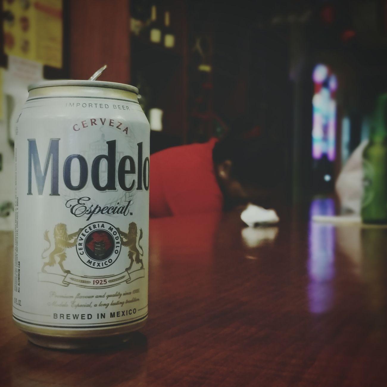 Rain rain go away, modeli espcial you, you can stay. Importedbeer ModeloEspecial Beer Notcraft BrewedinMexico