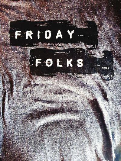 HappyFriday 🌸🌷🌿💨🙏💚 Picoftheday S8clikz Fridayfolks Friday Folks